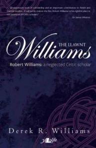 Williams Llawnt